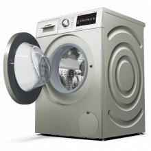 No. 1 for Washing Machine Repair Kildare