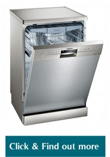 Dishwasher Repair Kildare