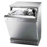 All makes and models of dishwashers repaired by A1 Power Logic, Kitchen Appliance Repairs, Dublin, Ireland