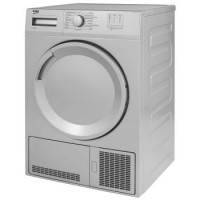 No. 1 for Tumble Dryer Repair Kildare