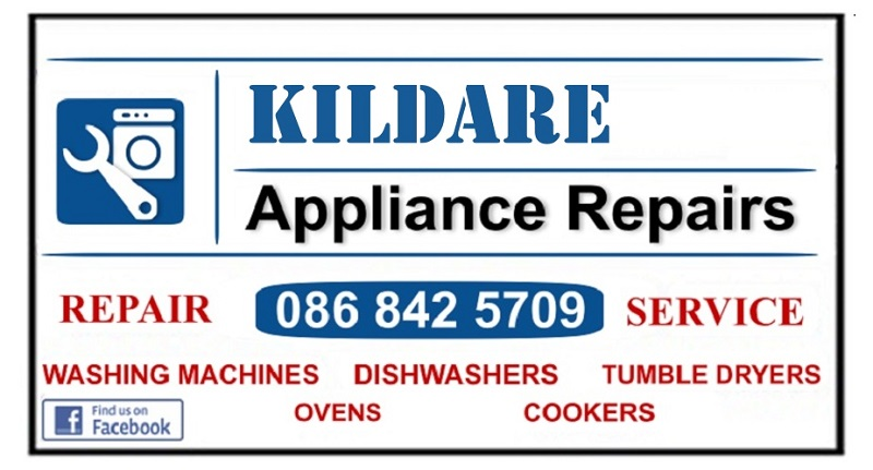 Appliance Repair Kildare call Dermot on 086 8425 709 by Powerlogic Appliance Repairs, Ireland