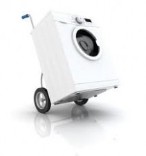 All major and minor makes of washing machines repaired including Candy, AEG, Ariston, Belling, Bosch, Creda, Electrolux, Hoover, Hotpoint, Indesit, Miele, Servis, Siemens, Tricity Bendix, Whirlpool and Zanussi by A1 Power Logic, Dublin